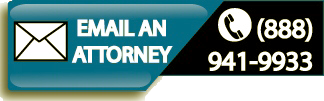 Email a Utah IP Attorney